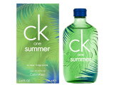 ����Х饤�� Calvin Klein CK-one/����������ޡ� 2016�����ɥȥ�쥹�ץ졼 100ml �ڹ��/������� ����