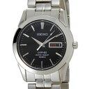 セイコー SEIKO SEIKO5 セイコー 腕時計 SEIKO5 クォ−ツ SGG715P1 セイコーウオッチ 新品 【送料無料】