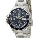 セイコー SEIKO メンズ 腕時計 SKZ209J1 セイ...