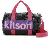 kitson キットソン ショルダーバッグ 0408 新品