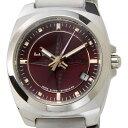 ポールスミス Paul Smith 腕時計 5400円以上で送料無料