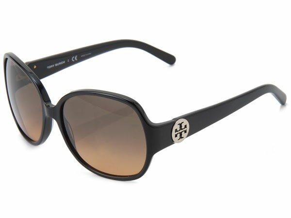 トリーバーチ TORY BURCH サングラス TY7026 501 95 ブラック レディース ブランド 眼鏡 【楽ギフ_包装】【楽ギフ_のし宛書】【楽ギフ_メッセ入力】