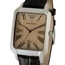 大激安!/EMPORIO ARMANI/アルマ-二/腕時計/ウォッチ/アルマ-二時計/アルマ-二、メンズ/高級腕時計新品本物取扱店/ 5250円以上で送料無料EMPOLIO ARMANI エンポリオ アルマーニ メンズ 腕時計 EA0426