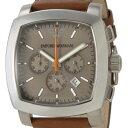 大激安!/EMPORIO ARMANI/アルマ-二/腕時計/ウォッチ/アルマ-二時計/アルマ-二、メンズ/高級腕時計新品本物取扱店/ 5250円以上で送料無料EMPOLIO ARMANI エンポリオ・アルマーニ メンズ 腕時計 A5816