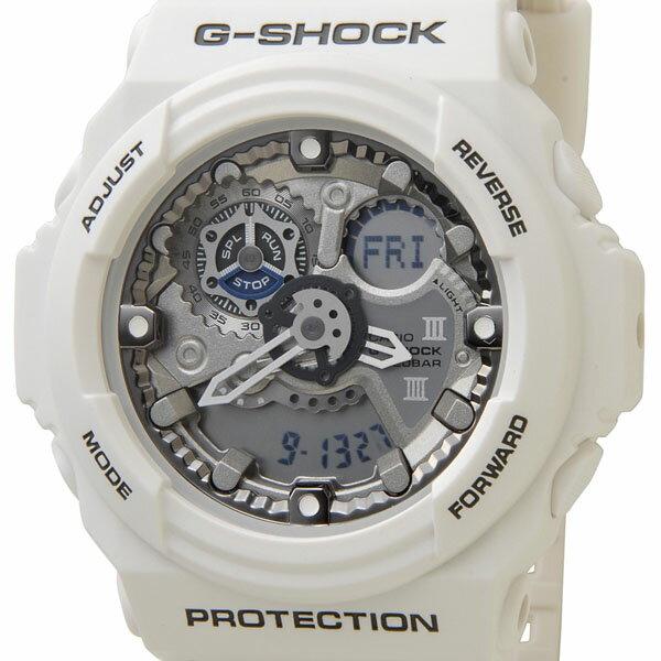 カシオ CASIO G-SHOCK Gショック 腕時計 GA-300-7ADR メンズ 時計 カシオ CASIO G-SHOCK Gショック CASIO 腕時計