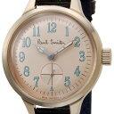 ポールスミス Paul Smith 腕時計 【新品】【5,400円以上送料無料】