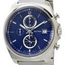ポールスミス 腕時計 5400円以上で送料無料