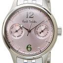 ポールスミス Paul Smith 腕時計 新品 5,400円以上で送料無料