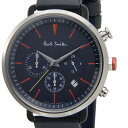 ポールスミス Paul Smith メンズ 時計 5400円以上で送料無料