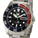 セイコー SEIKO セイコーファイブ SEIKO5 腕時計...