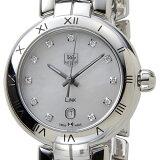 タグホイヤー TAG Heuer 腕時計 リンク ダイヤインデックス WAT1417.BA0954 ホワイトシェル  レディース 5250以上でタグホイヤー TAG Heuer 腕時計 リンク ダイヤ