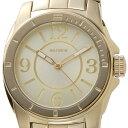 トミーヒルフィガー レディース時計 TMM1781139 新品 5,400円以上で送料無料