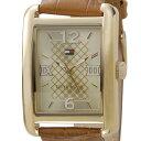 トミー・ヒルフィガー TOMMY HILFIGER レディース腕時計 5400円以上で送料無料