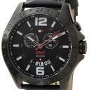 トミー・ヒルフィガー TOMMY HILFIGER メンズ腕時計 5400円以上で送料無料