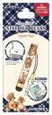 ショッピングスージーズー 【ポイント20倍】スマホ タッチペンスージーズータッチペン レッド サンクレスト TP-01SZ