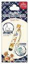 ショッピングスージーズー 【ポイント20倍】スマホ タッチペンスージーズータッチペン イエロー サンクレスト TP-02SZ