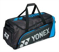 YONEX BAG1800C テニスバッグ キャスターバッグ ヨネックス【取り寄せ】の画像