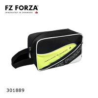FZ FORZA / FZ フォーザ 301889 化粧バッグ 【お取り寄せ商品】の画像