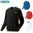 YONEX 32019J ジュニアトレーナー テニス・バドミントン ヨネックス 2019FW