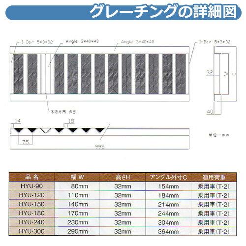【当店限定ポイント最大9倍!5月30日迄】駐車...の紹介画像3
