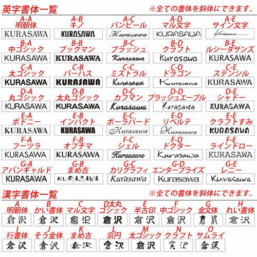 【ステンレス表札】 レターボックスマン専用 ネ...の紹介画像3