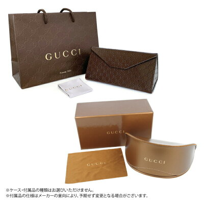 ���å����󥰥饹GUCCI��ǥ�����UV���å�