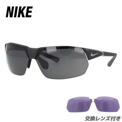 NIKE�ʥ������饹VICTORYAFEV-0596-001BLACK/GREY/GREY/MAXGOLFTINT(�ߥ顼������)����ե��ݡ��ĥ���������