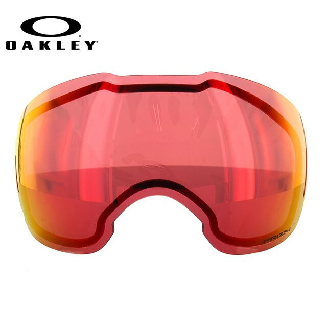 7fc750af60 Oakley Airbrake Replacement Lenses Canada