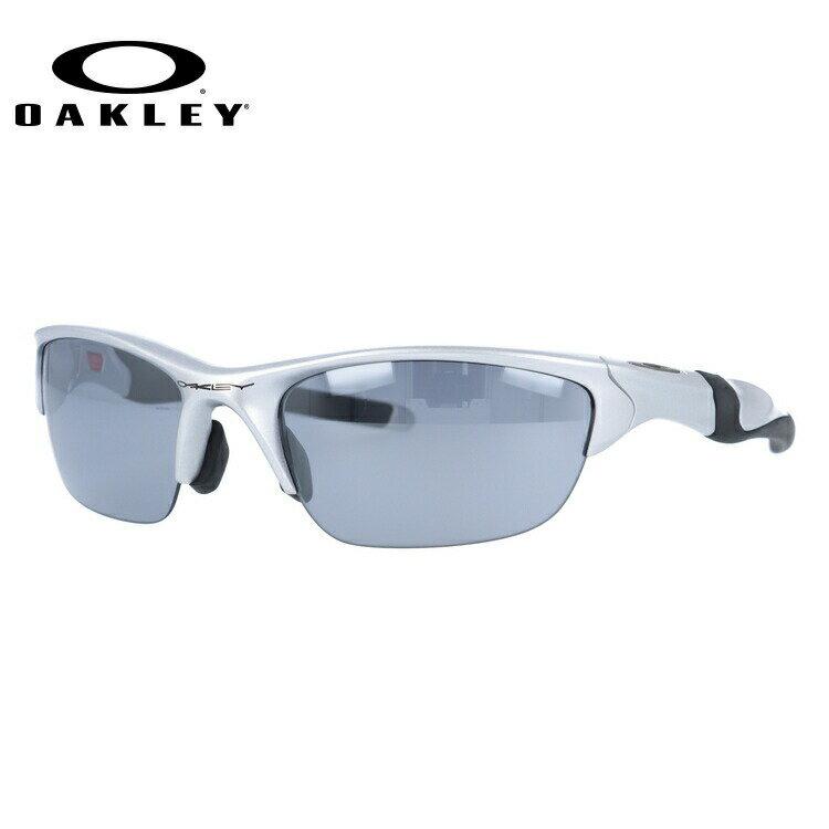 オークリー サングラス OAKLEY ハーフジャケット2.0 HALF JACKET 2.…...:sunglasshouse:10005295