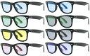 ショッピングフレーム 選べるカラーレンズ付き!レイバン RX5121F 2000 50サイズ Ray-Banレイバン メガネフレーム ウェイファーラーフルフィットRB5121F 2000 50サイズ メガネ フレーム 眼鏡 めがね レディース メンズ 伊達メガネ メガネフレーム