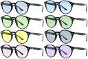 ショッピングASIAN 選べるカラーレンズ付き!レイバン RX2180VF 2000 51サイズ Ray-Banレイバン メガネフレーム アジアンフィットRB2180VF 2000 51サイズ メガネ フレーム 眼鏡 めがね レディース メンズ 伊達メガネ メガネフレーム