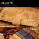 iphone6s ケース iphone6 ケース スマホ ケース 手帳型ケース アイフォン6 iphone カバー スマホケース スマホカバー 携帯ケース PUレザー 6カラー SNG-SPC014