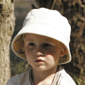 UV 切 (兒童) 孩子的帽子 ★ 兒童帽子,兒童帽子,嬰兒帽子的女孩男孩,嬰兒帽子 uv 孩子帽子,嬰兒帽子嬰兒帽子和 uv 剪紙女孩男孩帽子,嬰兒帽子,嬰兒帽子夏天孩子