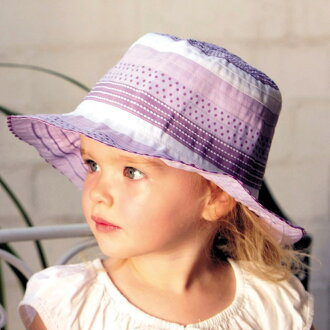 UV (給孩子) 切帽子-孩子 ★ 孩子帽子,兒童帽子,uv 寶貝女孩帽子,嬰兒帽,孩子的帽子,嬰兒帽子嬰兒帽子、 抗紫外線、 女孩帽子,嬰兒帽子,嬰兒帽子夏天孩子
