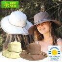 ショッピング母の日 ハット レディース UVカット 帽子(女性用) - 帽子- アウトドア ライフスタイル ladies レディス ウィメンズ 夏 uv ※紫外線カット(UVカット)最高値UPF50+ ハット レデイース 母の日 ギフト