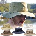 帽子男性用ハットUVカット帽子-メンズ ハット-クリケットハット大きいサイズ登山トレッキング自転車におすすめ※紫外線カット(UVカット)最高値UPF50+