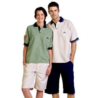 UV 適合服裝 (成人)-休閒短褲 * 紫外線 (UV) 最大值為 UPF 50 +