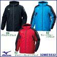ショッピングブレスサーモ ミズノ ウォーマーシャツ ブレスサーモ(トレーニング) 32ME5532