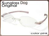 (老花镜)高级眼镜举行?软件销售] [超轻量级框架眼镜老人(老花镜)(粉色)[老眼鏡 レディース シニアグラス 【 超軽量フレーム 】 ( ピンク ) ソフト老眼鏡 リーディンググラス 女性用 レディース 男性用 女性用
