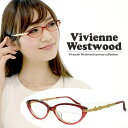 ショッピングヴィヴィアンウエストウッド ヴィヴィアン ウエストウッド 眼鏡 (メガネ) Vivienne Westwood vw7039 (rg) vw-7039 [ 度付き・伊達メガネ・クリアサングラス・老眼鏡として 対応可能な UVカット レンズ 付き ] レディース 女性用