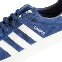 adidas originals CAMPUS キャンパス ...