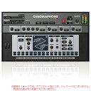 AAS CHROMAPHONE 2 安心の日本正規品!2017年2月27日まで50%オフプロモ!