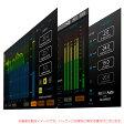 NUGEN AUDIO LOUDNESS TOOLKIT 2 パッケージ版 安心の日本正規品!10月限定特別セール!