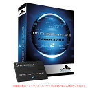 SPECTRASONICS OMNISPHERE 2 USB版 「NOMAD FACTORY BUS DRIVER」プレゼント!安心の日本正規品!