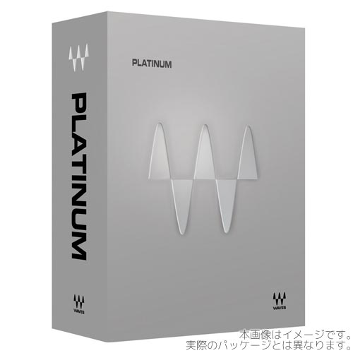 waves-platinum-n