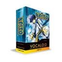 CRYPTON VOCALOID KAITO カイト