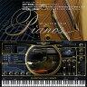 EASTWEST QUANTUM LEAP PIANOS ボックス版 在庫限りの限定特価!安心の日本正規品!EW-171