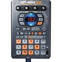 ROLAND SP-404SX 在庫あります!8GB SDHCカードプレゼント!