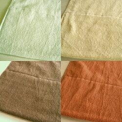 �ں���������֥���ǧ���imabaribrandtowelket��sunnydays�ץ����륱�åȥ��󥰥륵����(140x190)