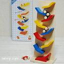 \400円クーポンプレゼント!/ 木のおもちゃ 車 子ども 男の子 女の子 誕生日 出産祝 ドロップ